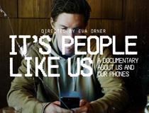 peoplelikeuusthumb