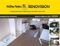 The future of the Yellow Pages